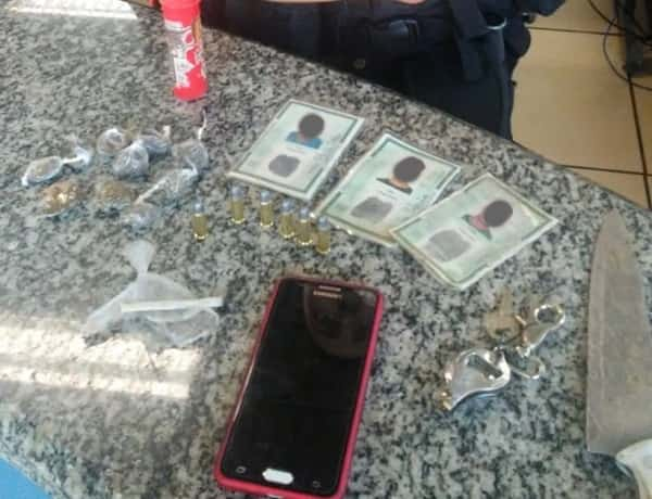 https://folhadeitalva.com.br/wp-content/uploads/2019/01/drogas-tentativa.jpeg