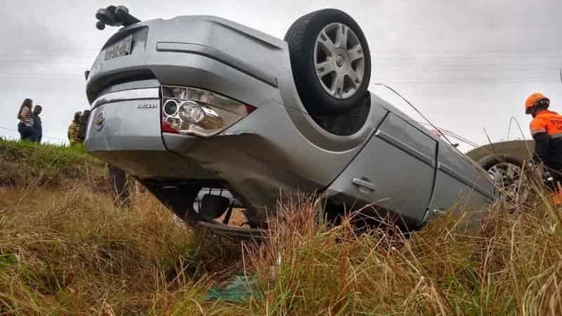 https://folhadeitalva.com.br/wp-content/uploads/2019/10/acidente-br356-min.jpg